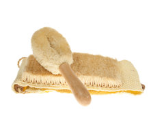 rsz_dry_brushing